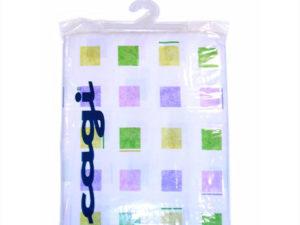 Bolsa Plástico PVC con asa